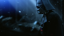 star wars darth vader helm anzug