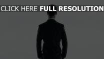 fifty shades of grey jamie dornan mann anzug