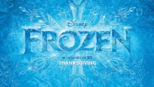 frozen schnee frost disney