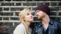 a long way down imogen poots aaron paul komödie drama