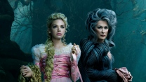 into the woods meryl streep mackenzie mauzy fantasy musical