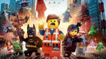 lego movie spielzeug konstruktor explosion helden