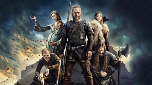 clive standen vikings wikinger katheryn winnick travis fimmel gustaf skarsgard