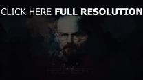 heisenberg breaking bad walter white