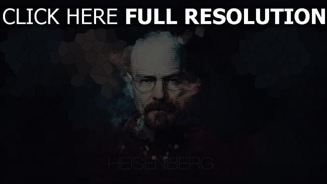 hd hintergrundbilder heisenberg breaking bad walter white