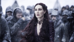 game of thrones melisandre spiel der throne staffel 5 carice van houten