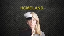 nicholas brody homeland carrie mathison damian lewis claire danes