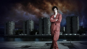 robert sheehan misfits 2009 nathan young