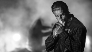 charlie hunnam sons of anarchy söhne der anarchie jax teller