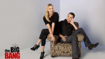 penny the big bang theory die urknall-theorie kaley cuoco-sweeting sheldon cooper jim parsons
