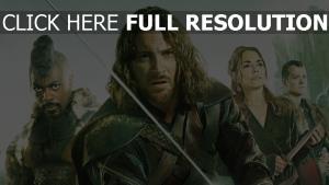 joanne whalley kieran bew return to the shieldlands beowulf gisli örn gardarsson