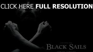toby stephens kapitän flint black sails serie