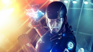 ray palmer brandon routh atom