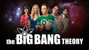 the big bang theory rajjesh koothrappali leonard hofstadter howard wolowitz serie penny sheldon cooper