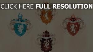 haus stark haus targaryen haus baratheon embleme game of thrones haus lannister