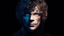 tyrion lannister peter dinklage game of thrones