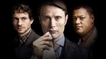 dr hannibal lecter will graham mads mikkelsen hannibal tv-serie