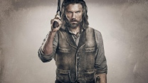 hell on wheels pistole anson mount bart cullen bohannan