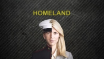homeland carrie mathison damian lewis claire danes nikolaus brody