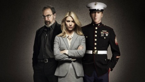 claire danes carrie mathison homeland nikolaus brody damian lewis