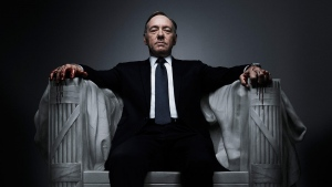 House Of Cards Kostenlos