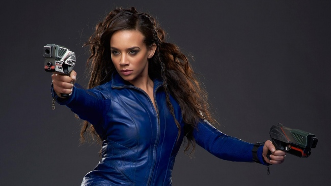 hd hintergrundbilder dutch hannah john-kamen killjoys