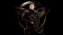 liam hemsworth serie the hunger games foto-shooting