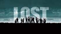 serie tv-show lost