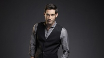 tom ellis lucifer morningstar lucifer