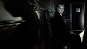 schwester jude martin jessica lange nonne american horror story krankenhaus