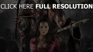 ryan kwanten inghean northmen a viking saga northmen charlie murphy