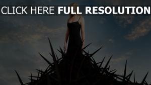 tv-serie emily vancamp revenge