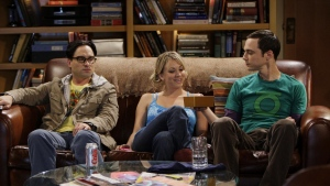 penny leonard hofstadter the big bang theory sheldon cooper