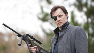 the governor the walking dead david morrissey