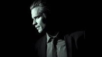 justified gesicht timothy olyphant