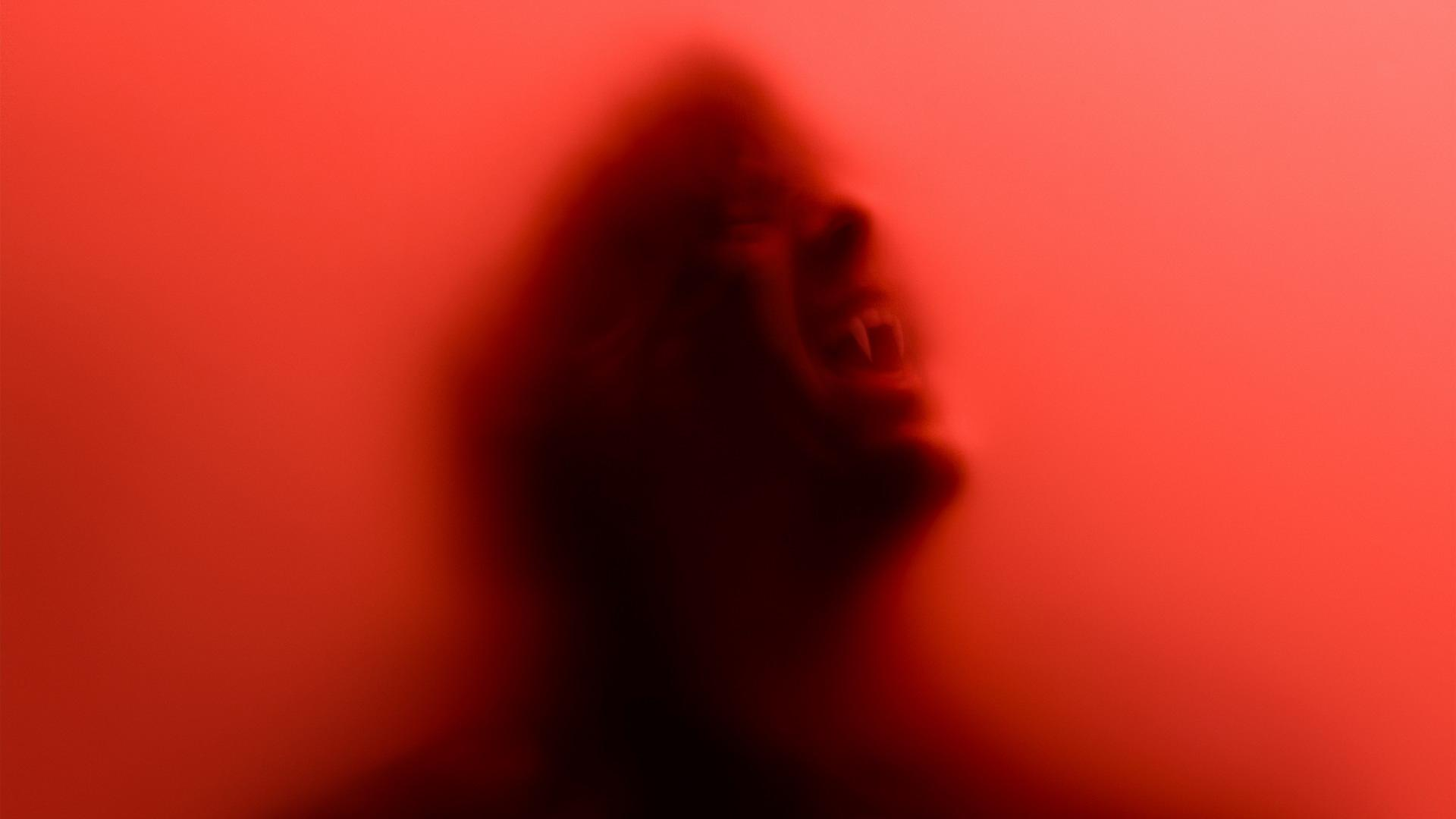 hd hintergrundbilder bill compton stephen moyer true blood 1920x1080