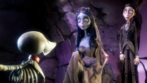 victor emily hund corpse bride