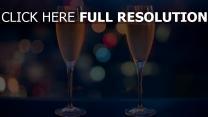 stemware champagner treffen dating romantik