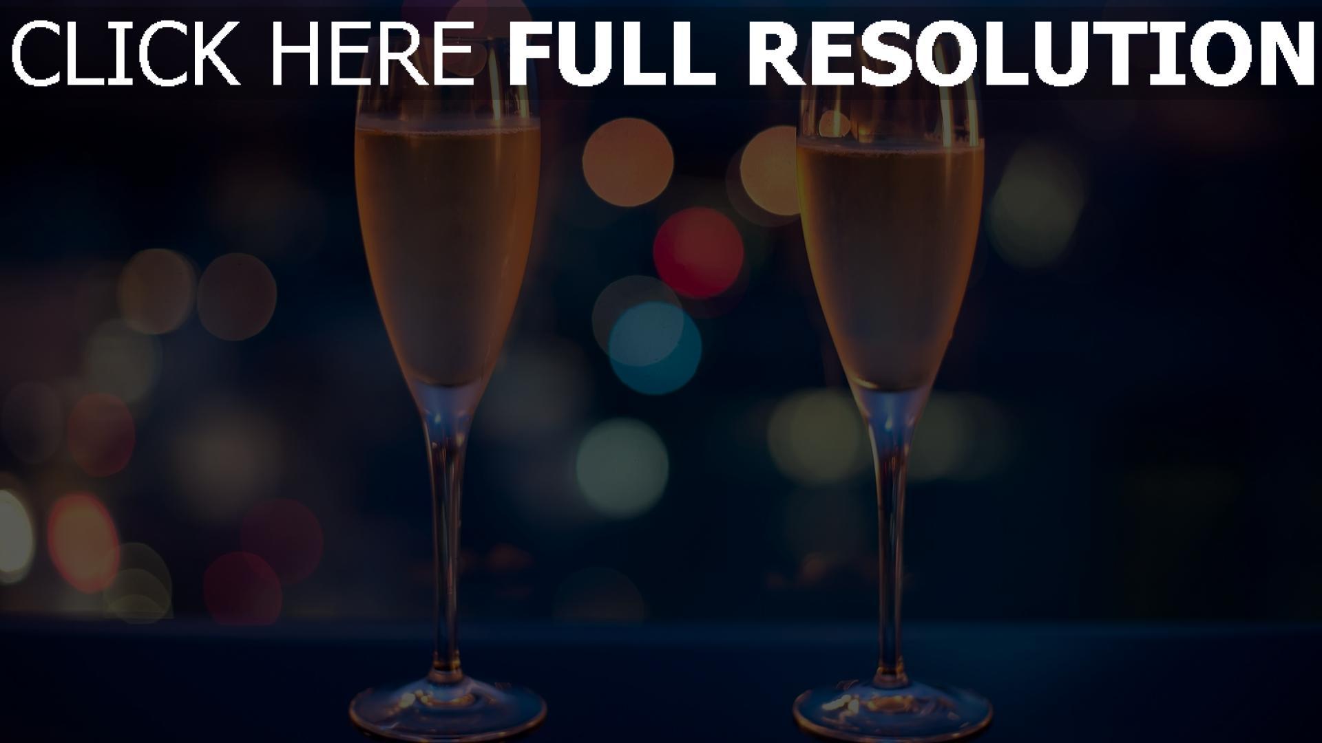 Champagne von Gospel Dating Service - CD - buecher.de