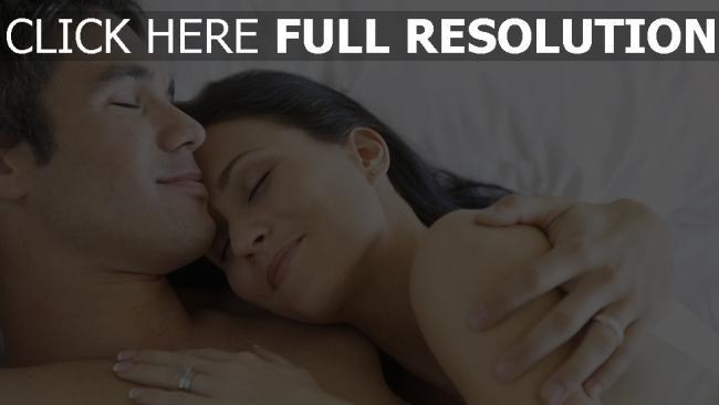 hd hintergrundbilder paar traum umarmung zärtlichkeit romantik