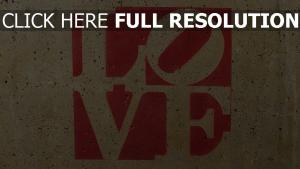 beschriftung briefe wand graffiti