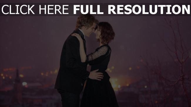 hd hintergrundbilder paar romantik umarmungen liebe tanz