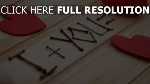 herz brief beichte romantik