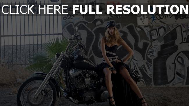 hd hintergrundbilder motorrad fahrrad kleidung mütze graffiti