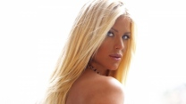 victoria silvstedt modell schauspielerin sängerin blonde
