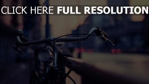 fahrrad rad tropfen metall bokeh