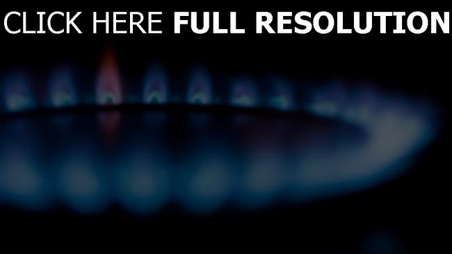 hd hintergrundbilder brenner flamme feuer