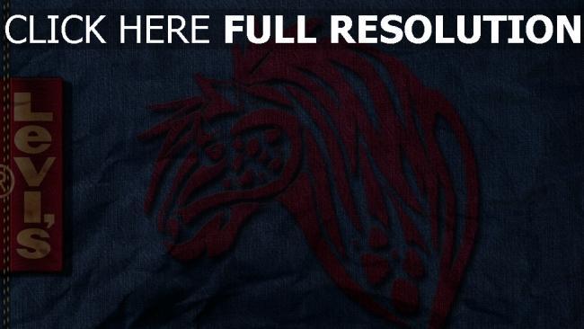 hd hintergrundbilder levis jeans stoff kleidung zeichnung
