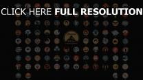 paramoumt jubiläum 100 jahre logos filme