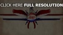 pepsi-cola cola getränk gasierte logo